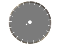 Diamanttrennscheibe Laser SA 1000 Premium