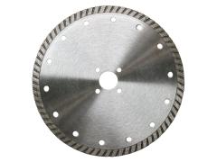 Diamanttrennscheibe MF-800 Turbo für Monatgefräsen