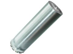 Wiederbesatz Diamant Kanalbohrkrone GK 800 Premium
