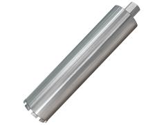 Wiederbesatz Prüfkern Diamantbohrkrone GX 1000 Premium