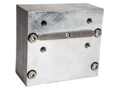 Distanzplatte 40 mm für Kernbohrständer KDS XXL