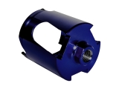 Diamant-Dosensenker PKD KS-1000 Turbo