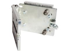 Motor Schnellkupplung MSK1 für Kernbohrständer BS