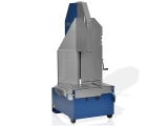 Lissmac Steintrennsäge DTS 420 T inkl. DB 900 mm