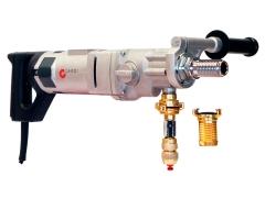 Cardi T2200 ME-24 Kernbohrmaschine für Bohrungen bis 200 mm