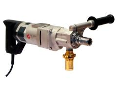 Cardi T2000 ME-14 Kernbohrmaschine für Bohrungen bis 200 mm