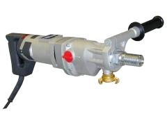 Cardi T1 ME-EL Kernbohrmaschine für Bohrungen bis 250 mm