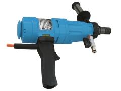 WEKA DK1603 Kernbohrmaschine für Bohrungen bis 160 mm