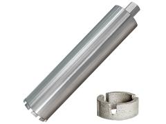Wiederbesatz Diamantbohrkrone GB 1000 Premium UNI R 1/2 Ring