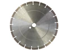 Diamanttrennscheibe Laser GR 500 Premium