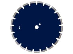 Diamanttrennscheibe Laser SBK 1000 Premium UNI