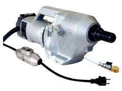 Cardi T9 475-EL Kernbohrmotor für Bohrungen bis 500 mm