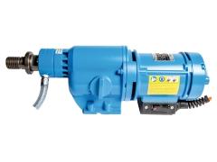WEKA DK26 Kernbohrmotor für Bohrungen bis 250 mm