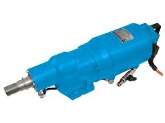 WEKA DK52 Kernbohrmotor für Bohrungen bis 500 mm