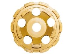 Diamantschleiftopf BE 100 B-EB Premium für Bosch