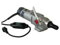 Cardi T1 200-EL Kernbohrmotor für Bohrungen bis 200 mm