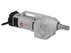Cardi T4 300-EL Kernbohrmotor für Bohrungen bis 250 mm