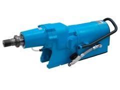 WEKA SR25 Mammut Kernbohrmotor für Bohrungen bis 370 mm