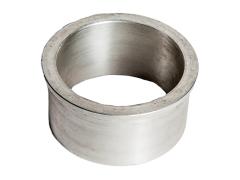 Reduzierring für Bohrständer Spannhals 60 mm auf 53 mm