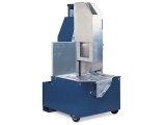 Lissmac Steintrennsäge DTS 420-N inkl. DB 900 mm