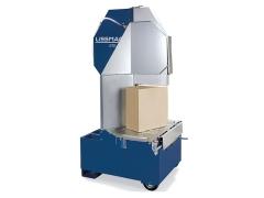 Lissmac Steintrennsäge DTS 420-PE/N inkl. DB 900 mm