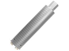 Diamant Softschlag-Trockenbohrkrone FastCut BS-1000 Premium