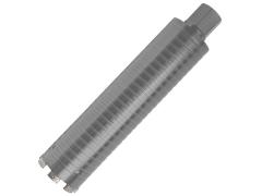 Diamant Softschlag-Trockenbohrkrone Fastcut XS-1000 Premium