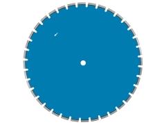 Diamanttrennscheibe BS-ZPK 900