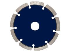 Diamanttrennscheibe Laser Titan UNI 1000